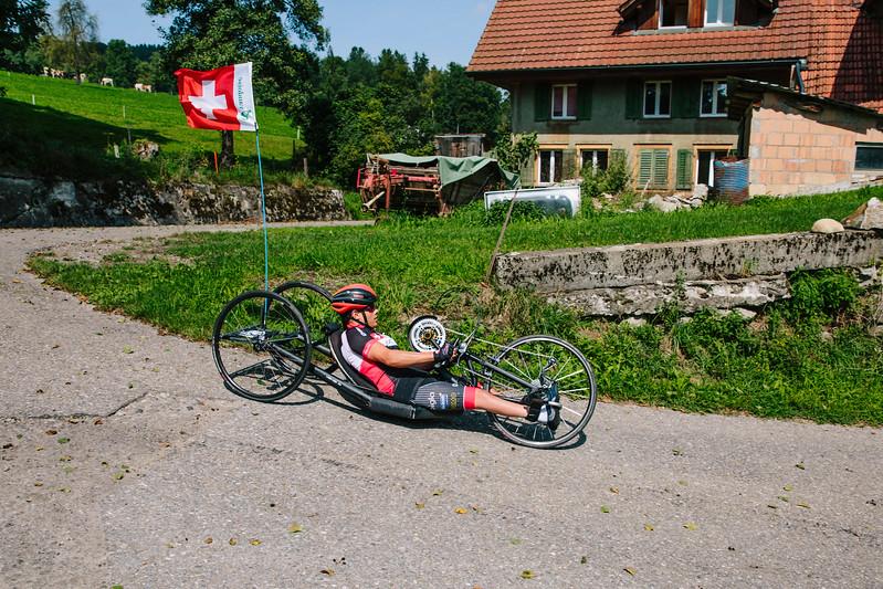 ParalympicCyclingTeam-78.jpg