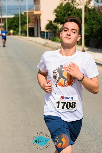 3rd Plastirios Dromos - Dromeis 5 km-155.jpg