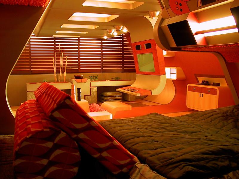 MX SLEEP POD 14 copy.jpg