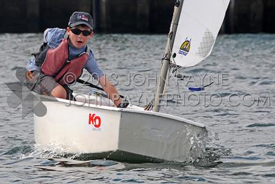2014 Boomerang Ragatta
