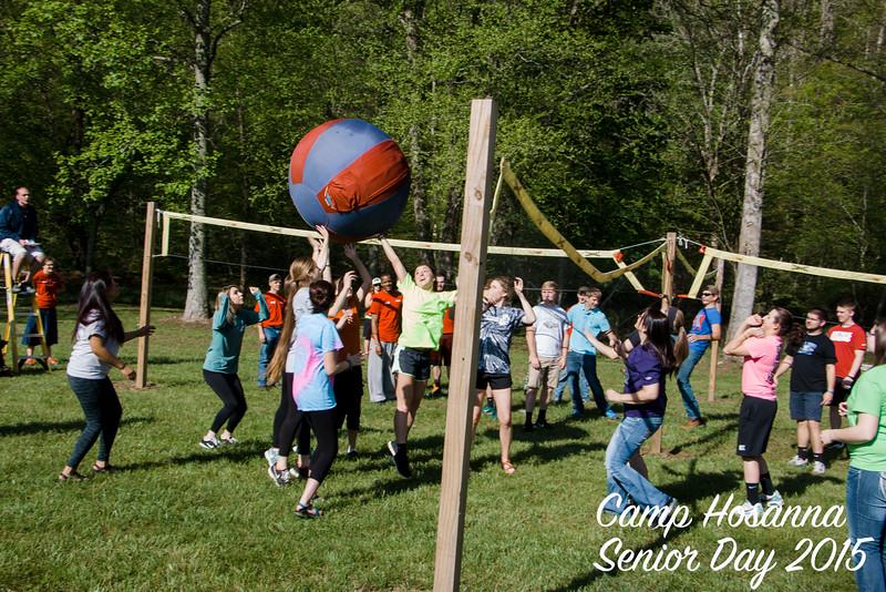 2015-Camp-Hosanna-Sr-Day-158.jpg