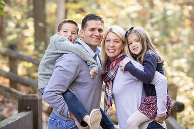 Campione Family