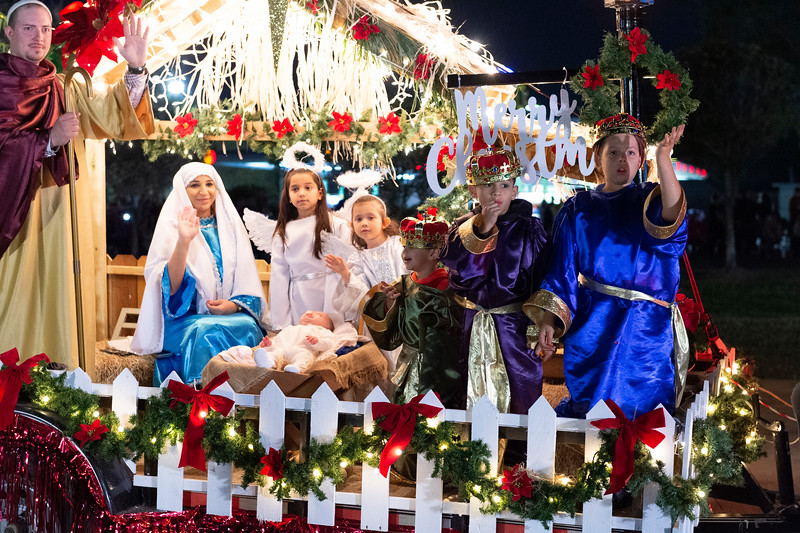 Holiday Lighted Parade_2019_420.jpg