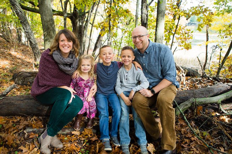 Family Fall 2016-32.jpg