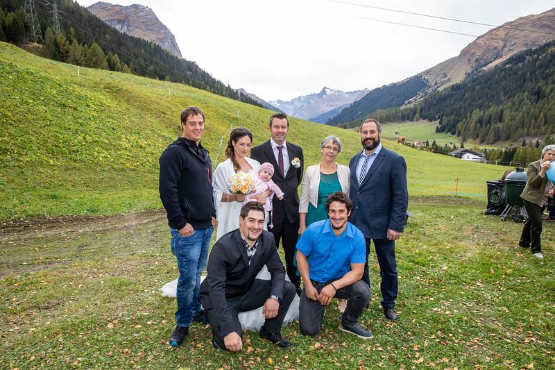 Hochzeit-Martina-und-Saemy-8782.jpg