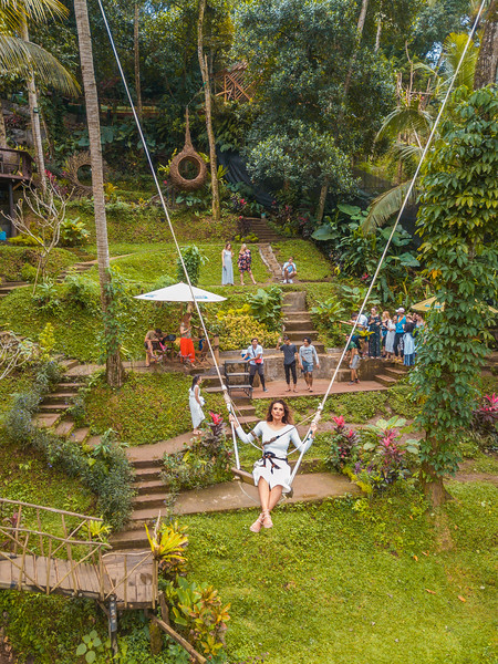 Bali (319).jpg