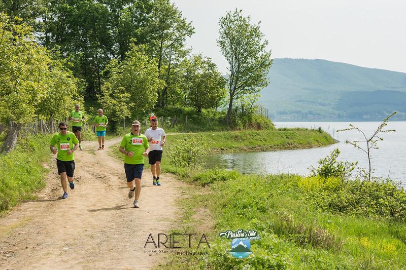 Plastiras Lake Trail Race 2018-Dromeis 10km-363.jpg