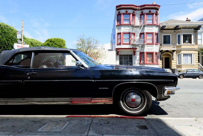 San-Francisco-2015-120.jpg