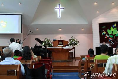 2014-09-PenutupanBulanKeluarga