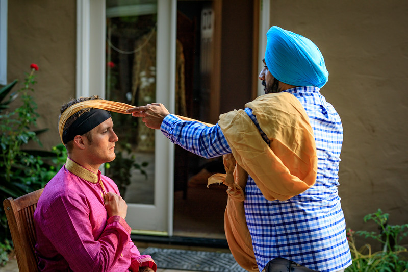 Neelam_and_Matt_Gurdwara_Wedding-1041.jpg