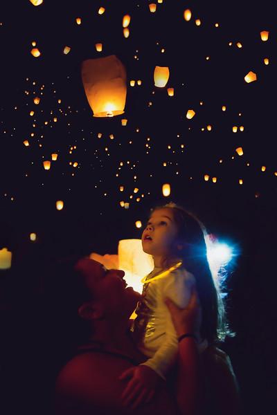 Lanterns 2018