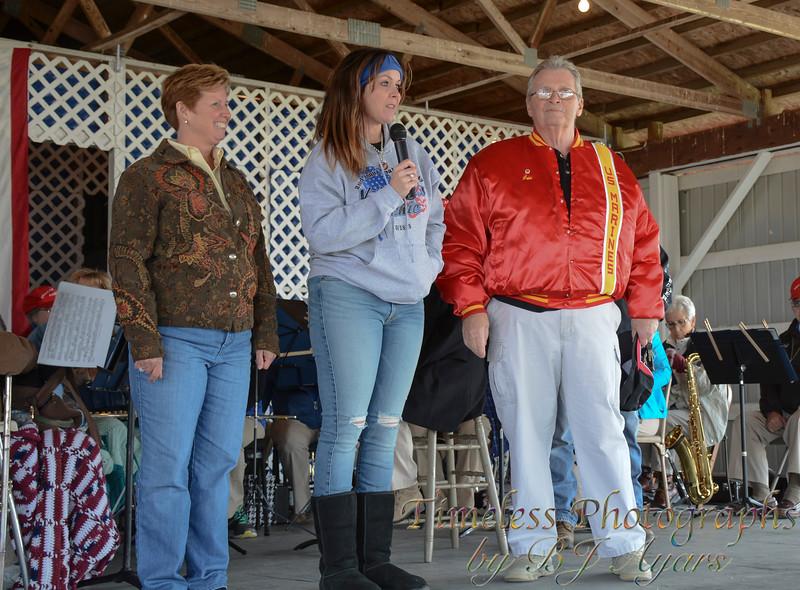 2015_Salem_County_Veterans_Picnic_15.JPG