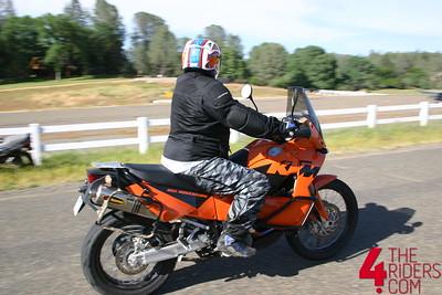 05.14.06 - ADV Ride Day 2