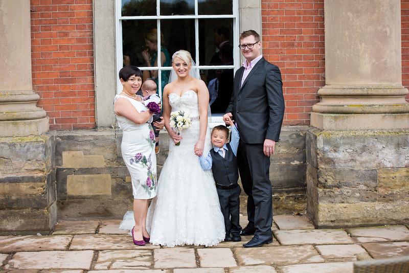 Campbell Wedding_411.jpg