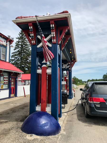 Big Winnie General Store and Gas Station Bena MN IMG_4527.jpg