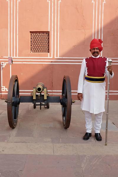 2015.IND.Jaipur.333.JPG