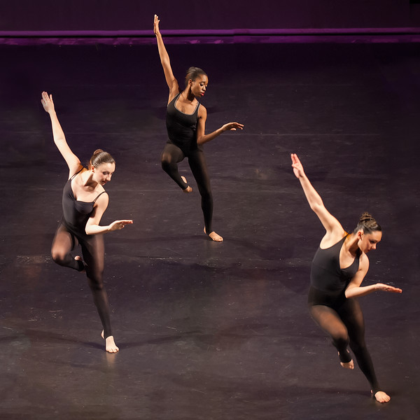 LaGuardia Senior Dance Showcase 2013-2059.jpg