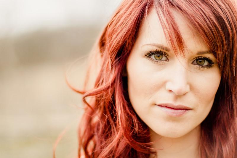 Kelly (29).jpg