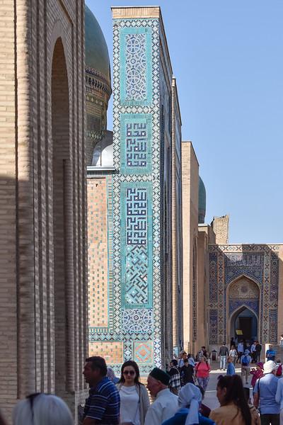 Usbekistan  (832 of 949).JPG