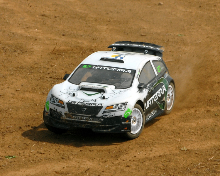 Vaterra rally car 27.jpg