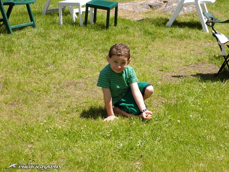 Kids 023 - 2002.jpg