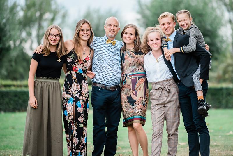 Familie-Lemière-50jaar-2019 (79 van 149).jpg