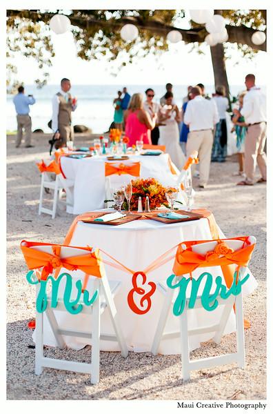 Maui_Wedding_Photographers_Olowalu_Plantation_House_380.jpg