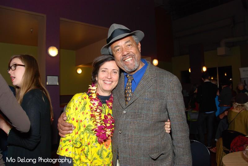 Teresa Mejia and Felix Justice.jpg
