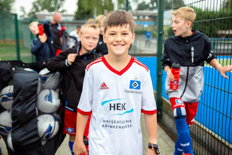 Feriencamp Norderstedt 01.08.19 - a (48).jpg