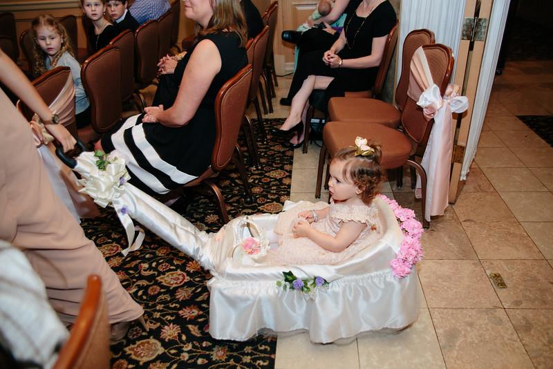 Le Cape Weddings_Jenifer + Aaron-452.jpg