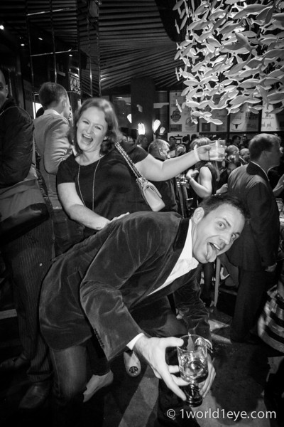 cfc_afterparty-16.jpg
