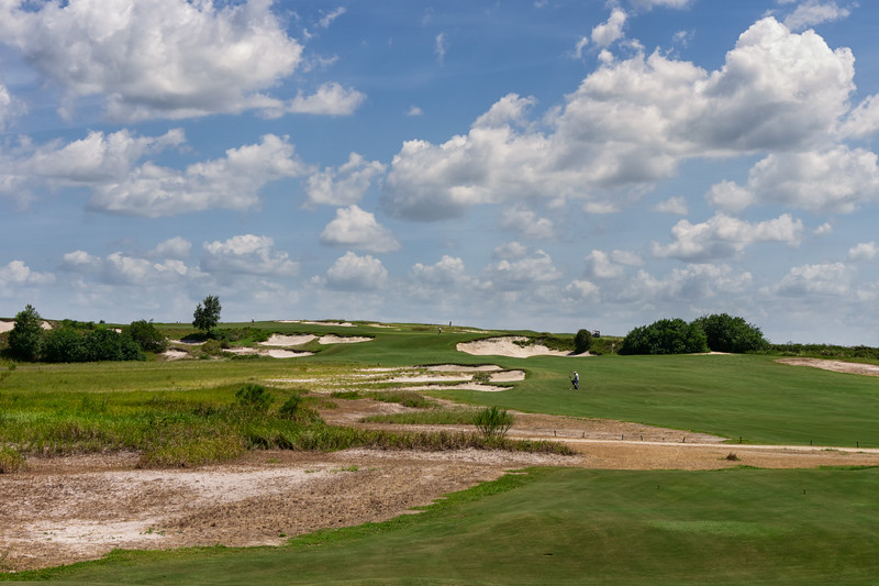 Streamsong Blue-5-Edit.jpg