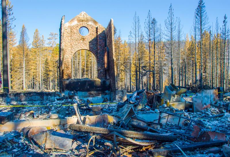 Fire 2007-11.jpg