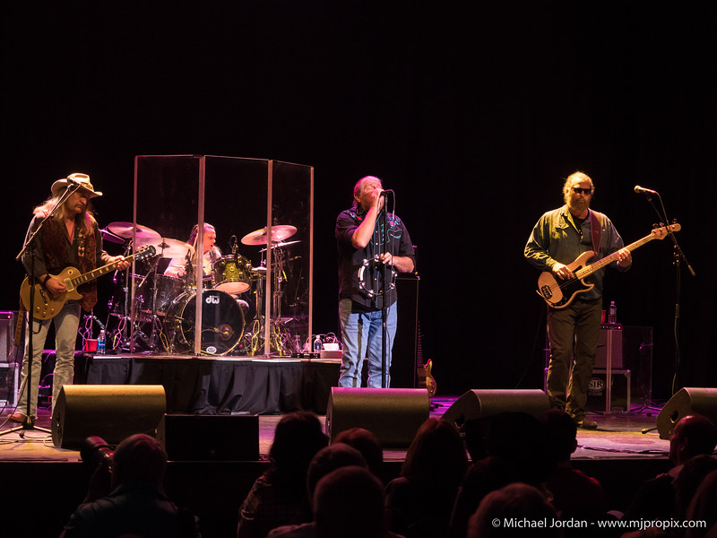 mjpropix-marshall tucker-AA070021-5.jpg