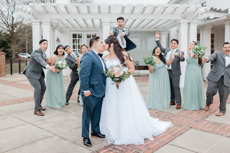 © 2015-2020 Sarah Duke Photography_Herrera Wedding_-613.jpg