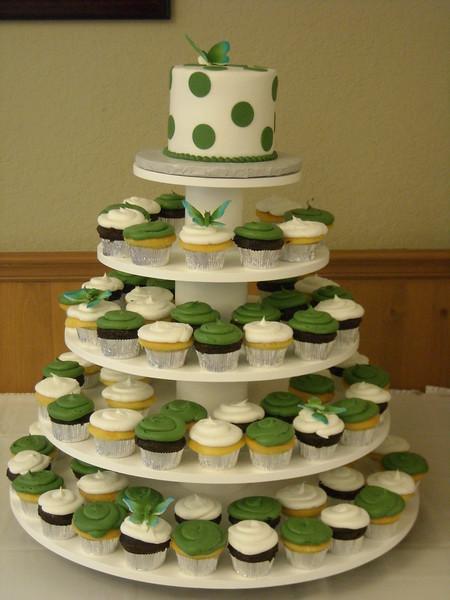 Cupcake (553).JPG