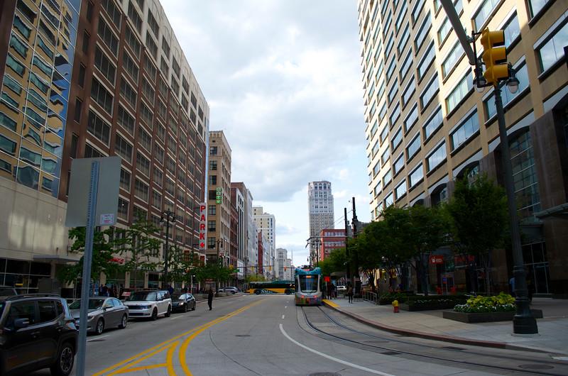 DetroitM05.jpg