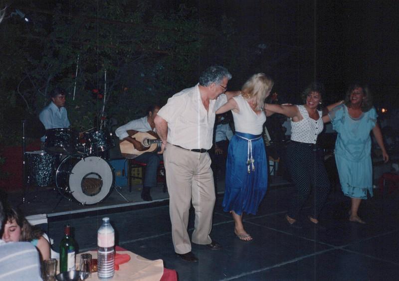 Dance-Trips-Greece_0224.jpg