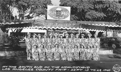 1940-09-LosAngelesCountyFair-SouthEndOfGrandstand.jpg