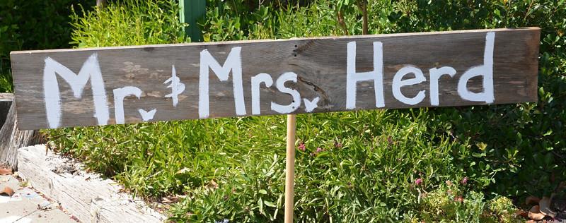Mr & Mrs Herd 011.JPG.jpg