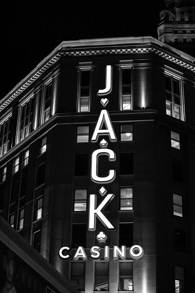 SGG-Jack-Casino-Cleveland-20190707-8134-BW.jpg