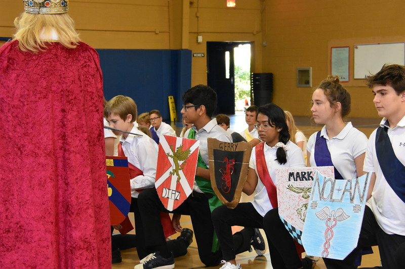 Seventh Grade Knighting Ceremony (132).JPG