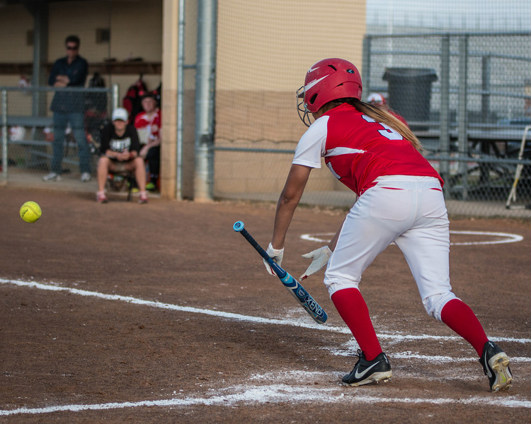 Judson JV vs. Canyon-8646.jpg