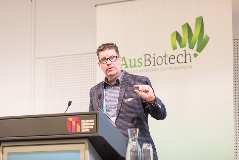 Lowres_Ausbiotech Conference Melb_2019-24.jpg