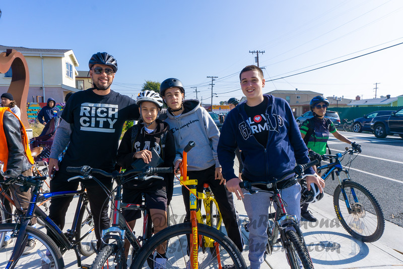 RCR_Richmond_Bridge_TestRide_2019_11_10-45.jpg