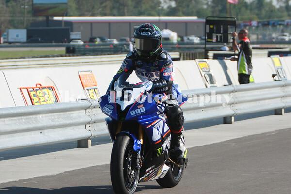 NOLA Daytona Sportbike Saturday
