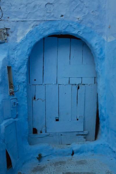 160922-012809-Morocco-9150.jpg