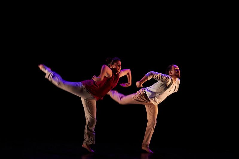 Kizuna Dance Tech Rehearsal171.jpg