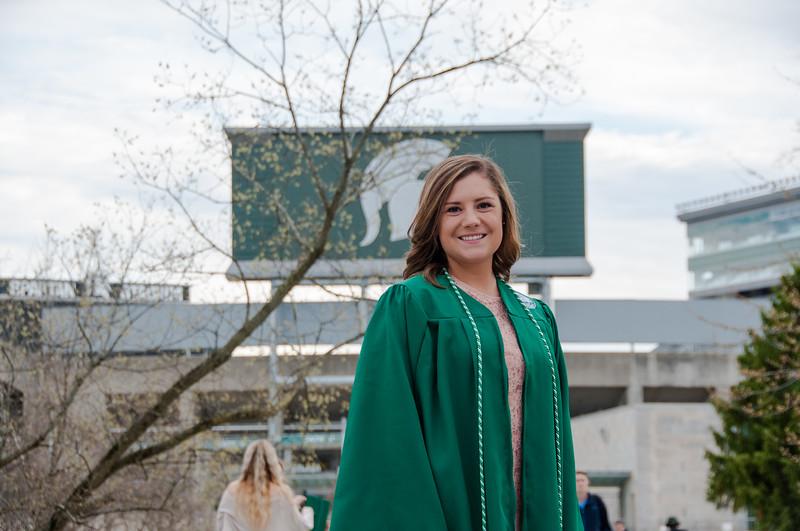 2019 MSU Graduation Pics 139.jpg