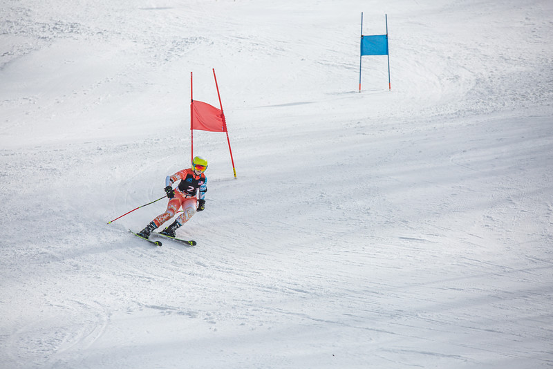 2020-02-03_SN_KS_Cupp Run Challenge-1609.jpg
